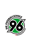 Fuss-Fschule96-farbR