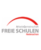 Fuss-freie-Schulen-farbR