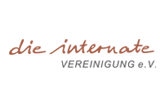 Fuss-internate-vereinigung-farbR