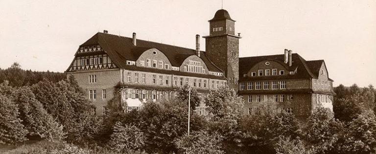 Internat-Solling-Oberhaus
