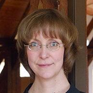 Koch, Christina