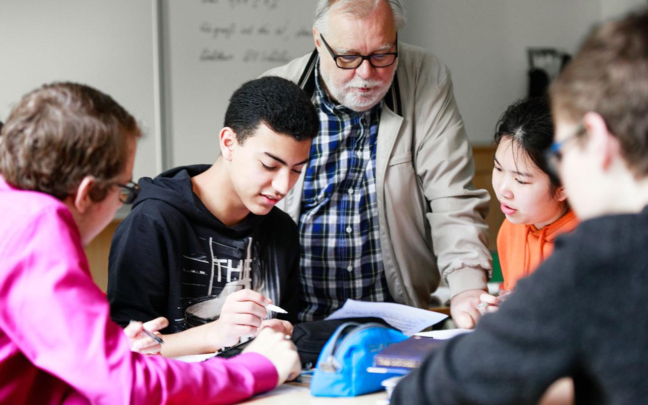 lernen-deutsch-fremdsprache