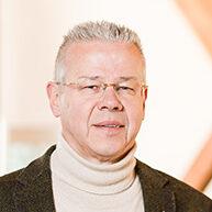 Meisieck, Heiner