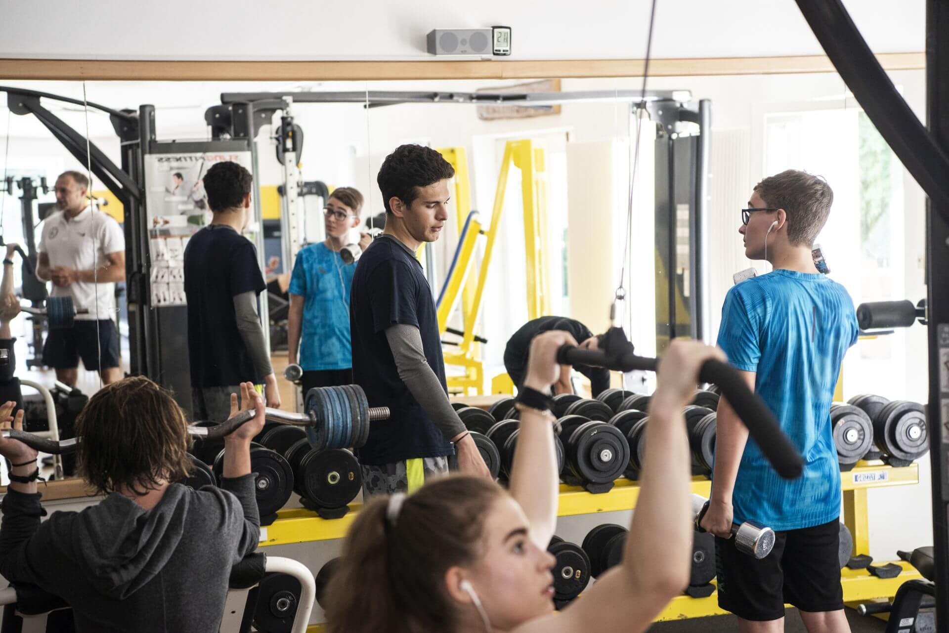 lernen-projekte-und-schwerpunkte-slider-sport