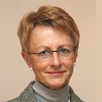 020 Albert-Meisieck, Dr. Sofie