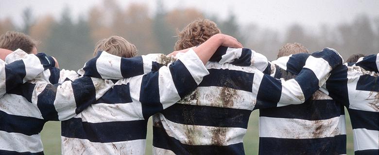 Sport-Rugby-Sportinternat-Solling