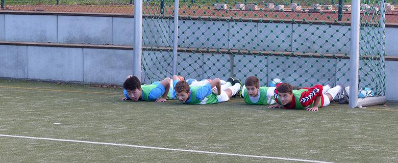 Sportinternat-Fussball-Internat-Solling-6
