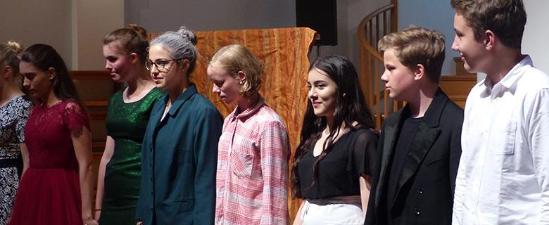 Acht_Frauen_Sommer-Theater_Fest_1