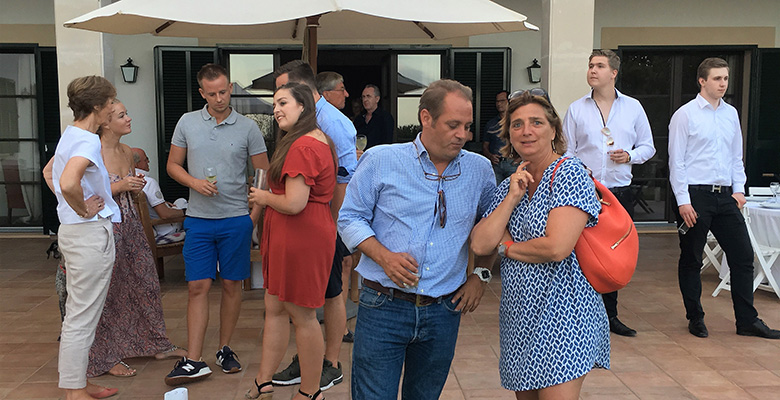 Altschueler_Regionaltreffen_Mallorca_5