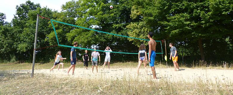 Sponsoren_Sportfest_Internat_Solling_8
