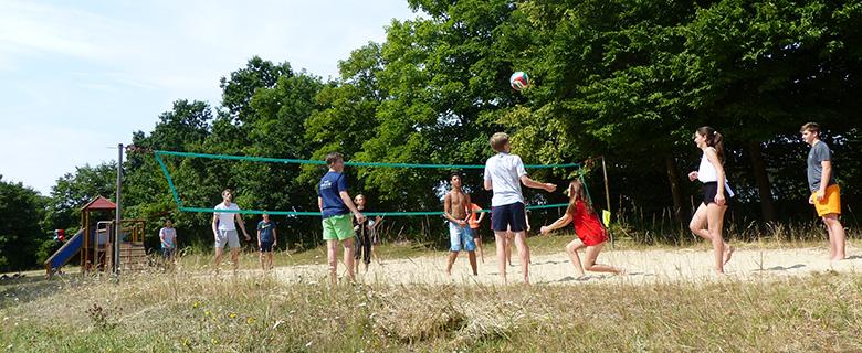 Sponsoren_Sportfest_Internat_Solling_9