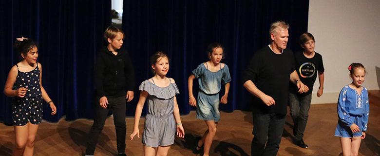 Step_Dance_Sommer_Theater_Fest_2