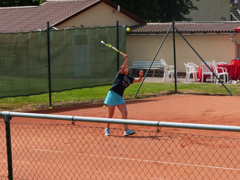 tennisnatalia