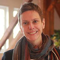 Kolbe, Dr. Anette