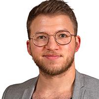 Brinkmann, Sören
