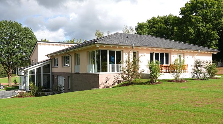 Akazienhaus_Internat_Solling_3