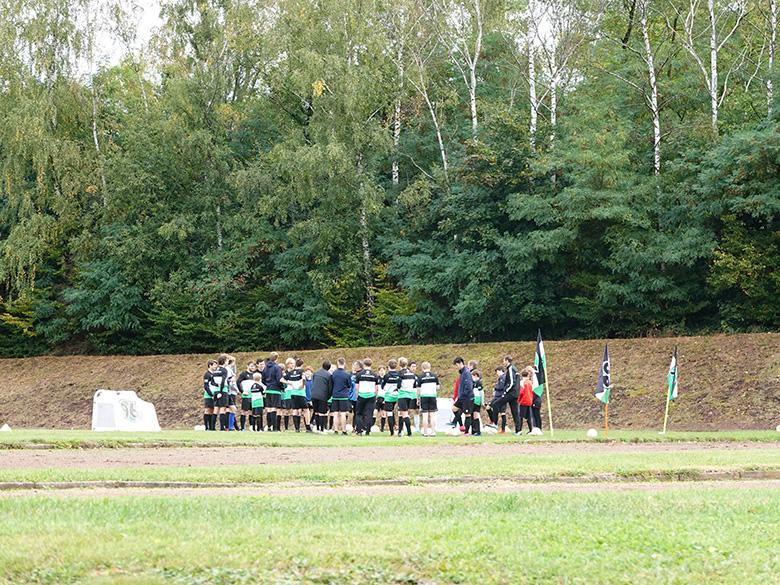 Fussballschule_InternatSolling_1
