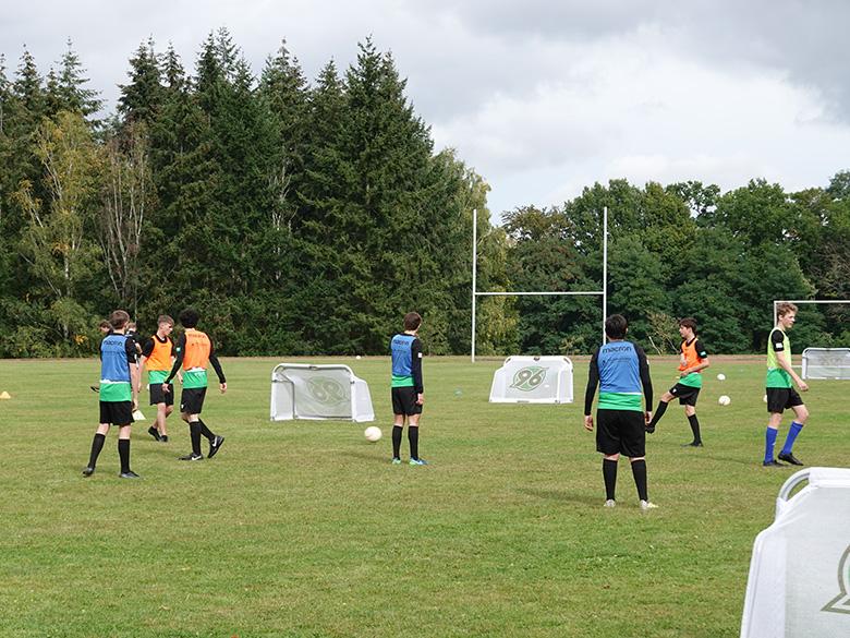 Fussballschule_InternatSolling_3