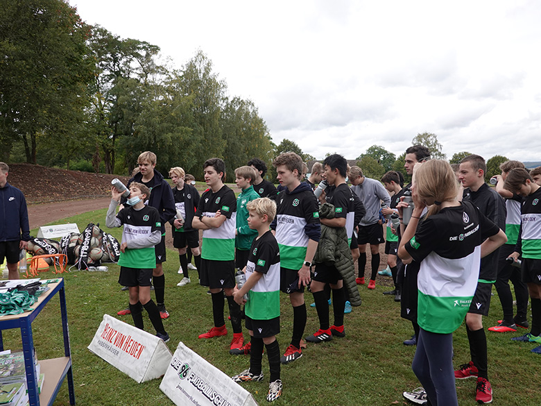 Fussballschule_InternatSolling_4