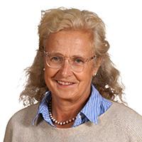 Nerée, Donata von