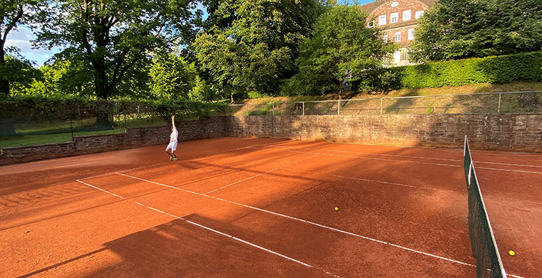 Internat_Solling_Tennis_1