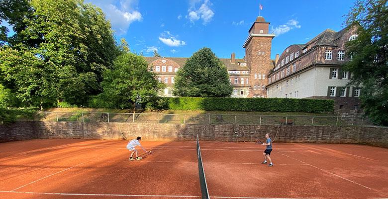 Internat_Solling_Tennis_2