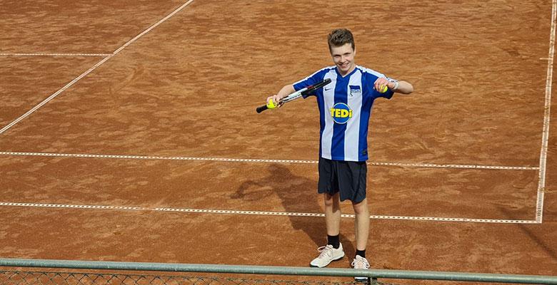 Internat_Solling_Tennis_3