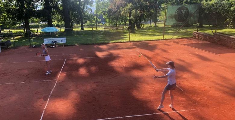 Internat_Solling_Tennis_4