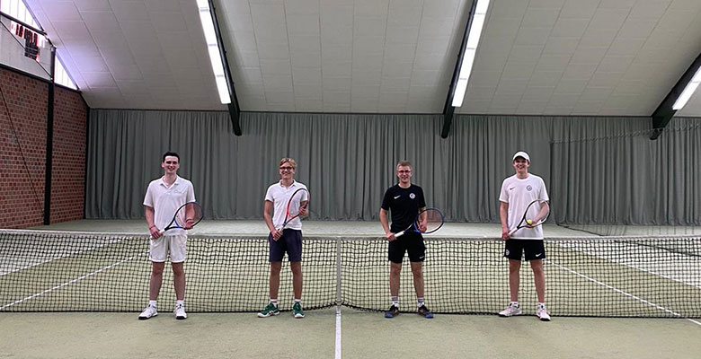 Internat_Solling_Tennishalle