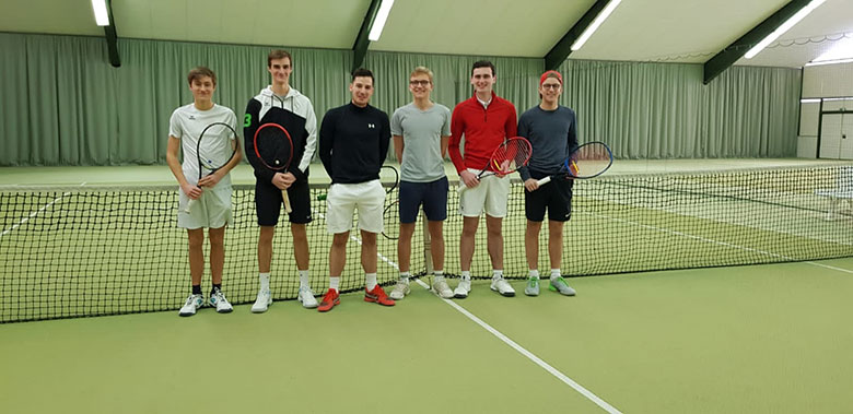 Internat_Solling_Tennishalle_2