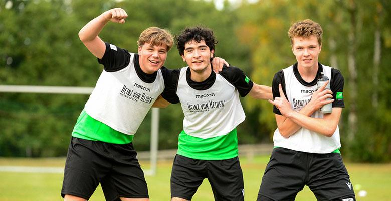 Fussballschule_Hannover96_internatsolling_2