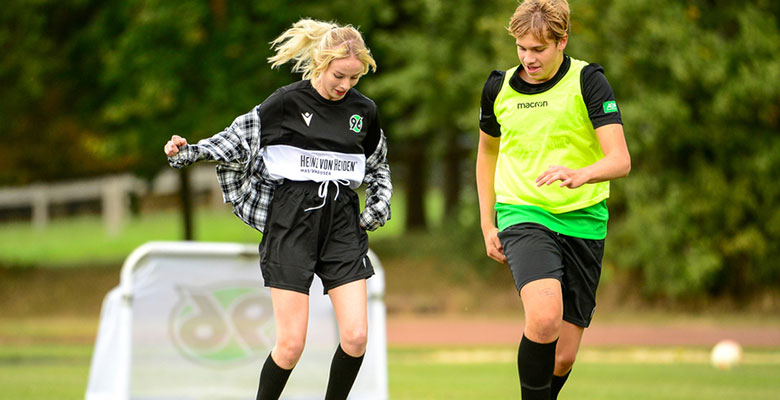 Fussballschule_Hannover96_internatsolling_4