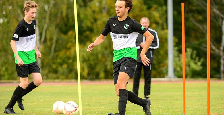 Fussballschule_Hannover96_internatsolling_5