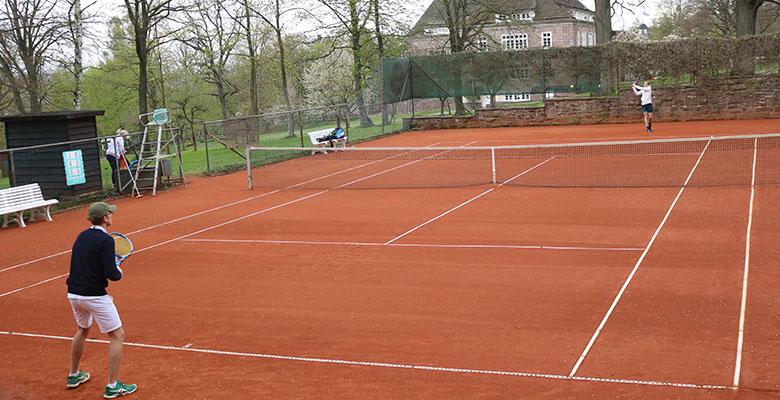 Tag_der_offenen_Tuer_Tennis