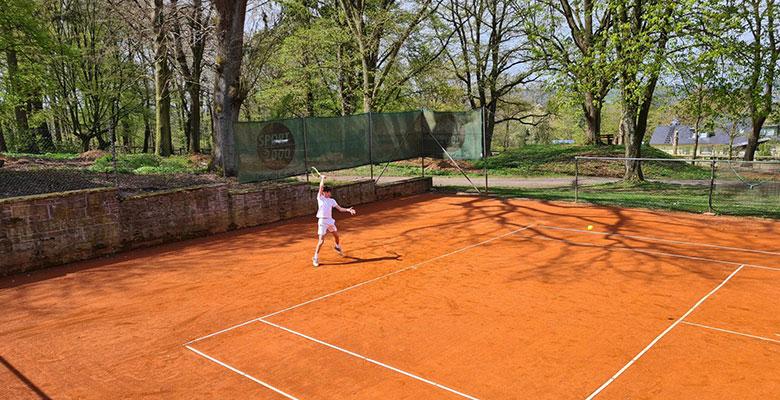 Tennissaison_Auftakt_InternatSolling_2