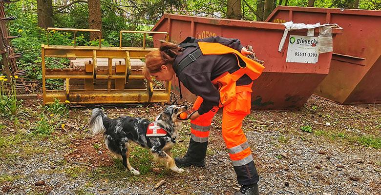 Rettungshundestaffel_InternatSolling_3