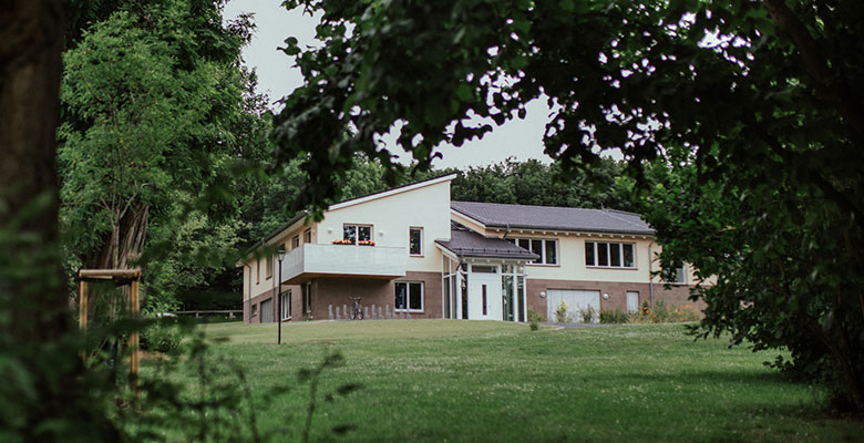 Lage_Campus_Akazienhaus_Internat-Solling