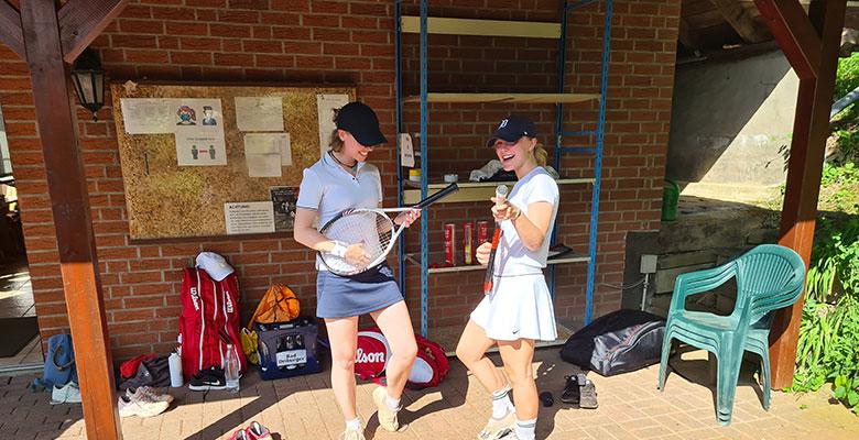 Tennis_InternatSolling_2021_2