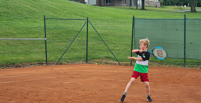 Tennis_InternatSolling_2021_3