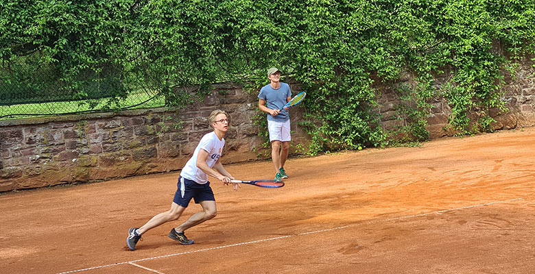 Tennis_InternatSolling_2021_4