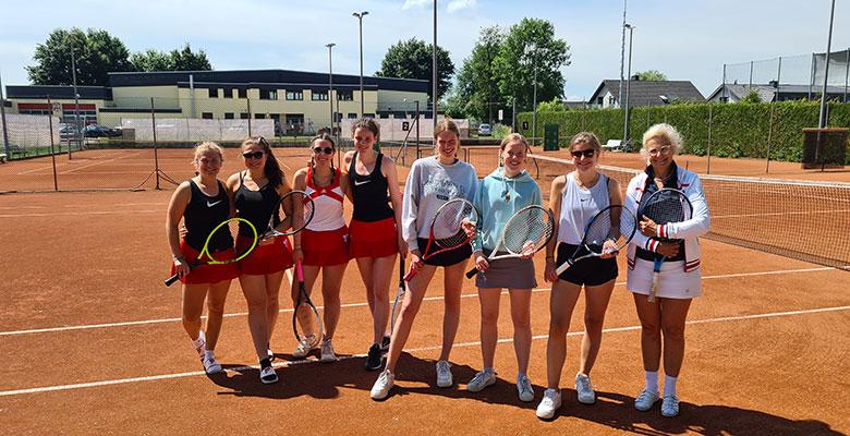 Tennis_InternatSolling_2021_5