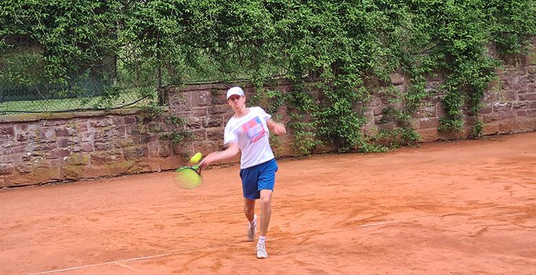 Tennis_InternatSolling_2021_6