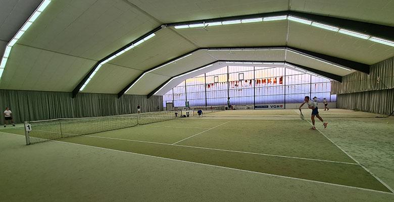 Tennis_Tennisinternat_InternatSolling_1