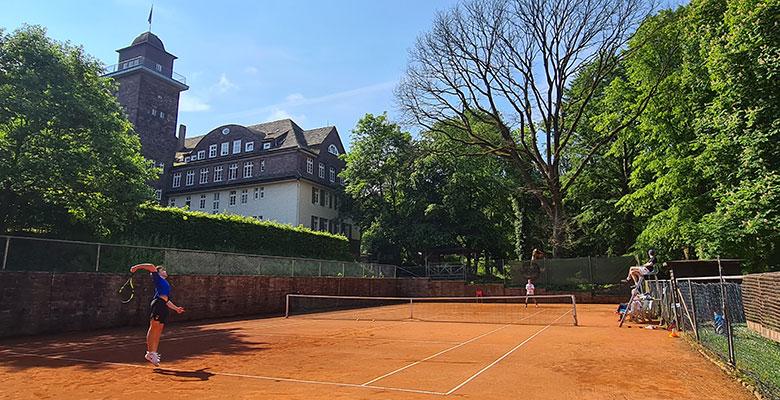 Tennis_Tennisinternat_InternatSolling_3