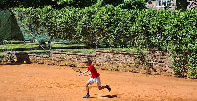 Tennis_Tennisinternat_InternatSolling_4
