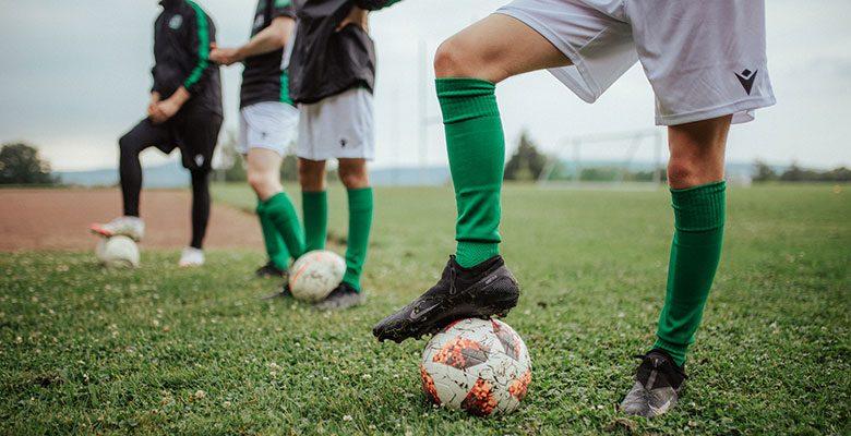 Fussballschule_InternatSolling_2