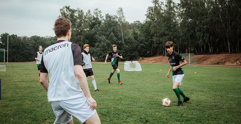 Fussballschule_InternatSolling_6