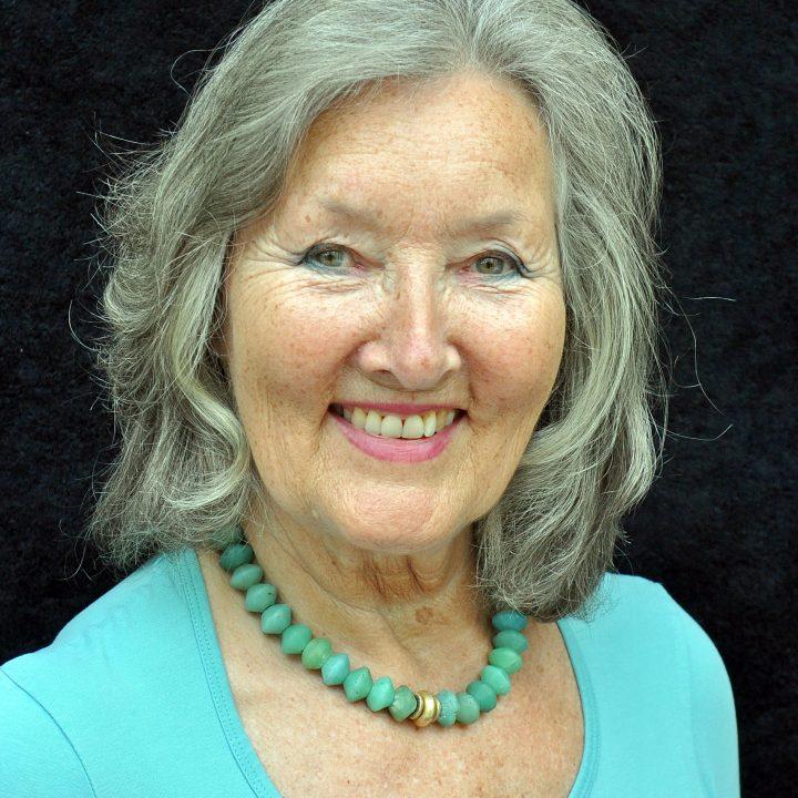 Gisela.Kress.2020