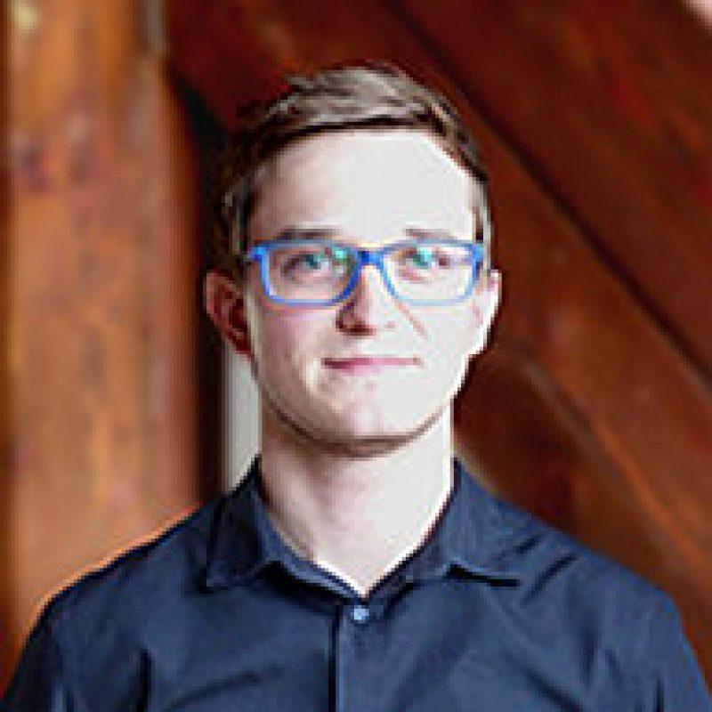 Hoffman-Steffen