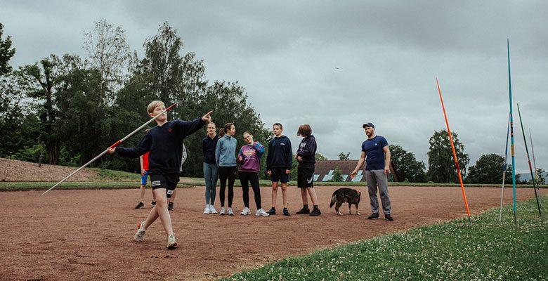 Leichtathletik_Sport_InternatSolling_1